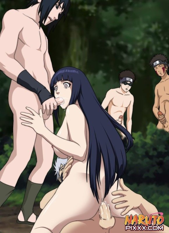 anko sasuke hentai № 76617