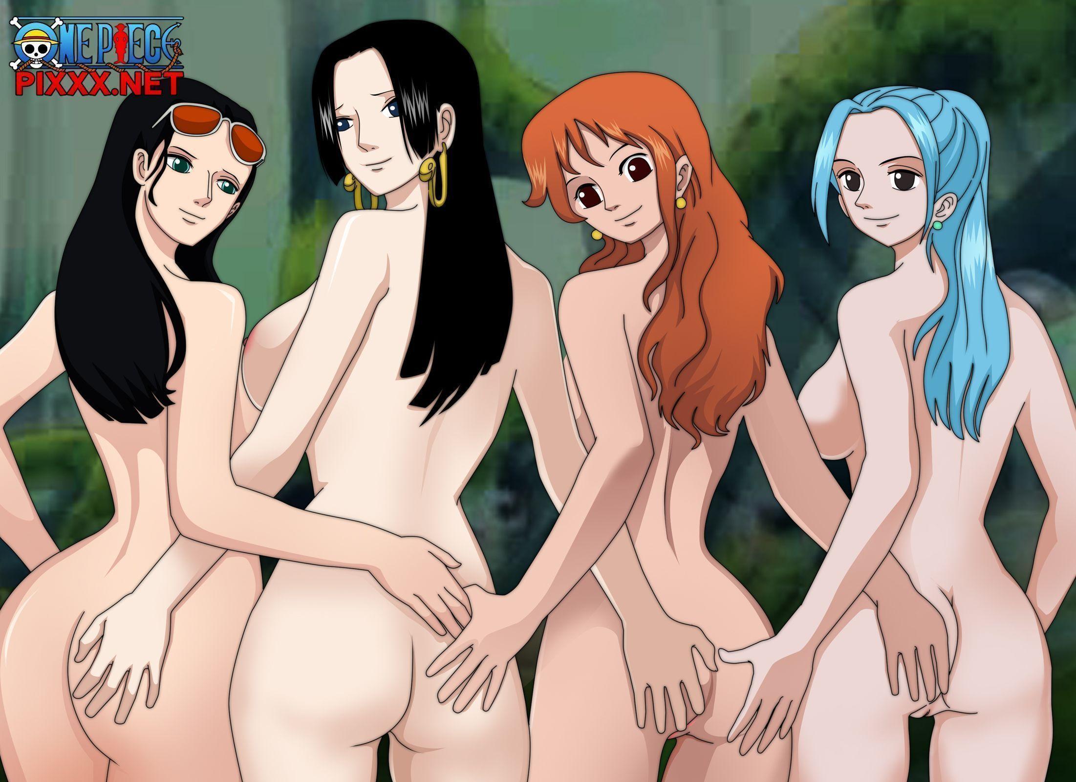 Suzie o'brien nude sex galleries