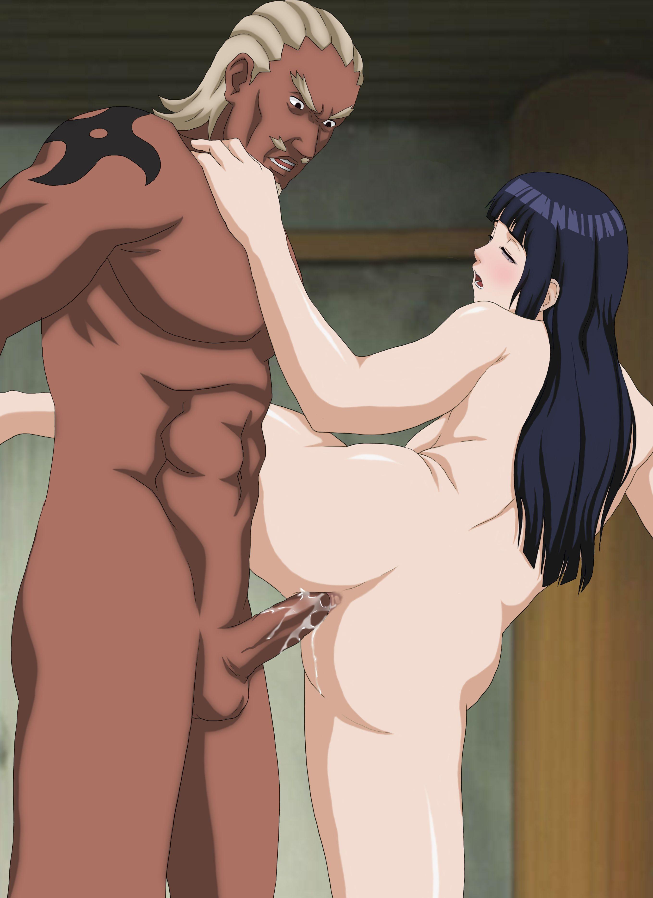 Naruto Pixxx Hinata Edits | Download Foto, Gambar ...