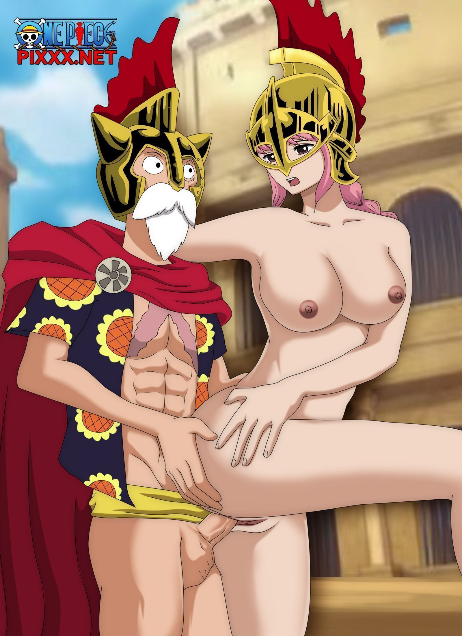 one piece porn pic full hd