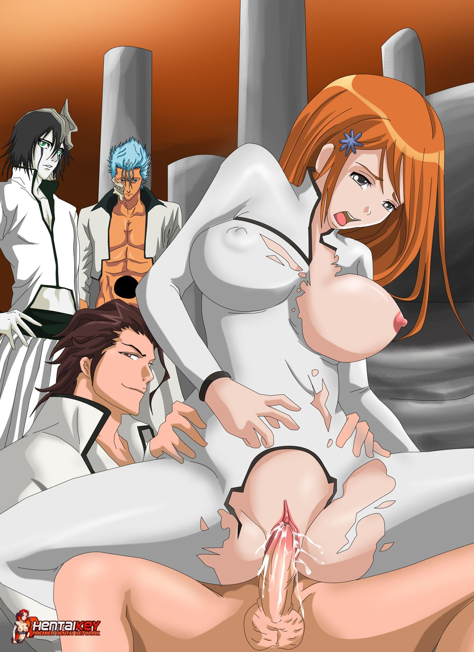 porno-bleach-kartinki