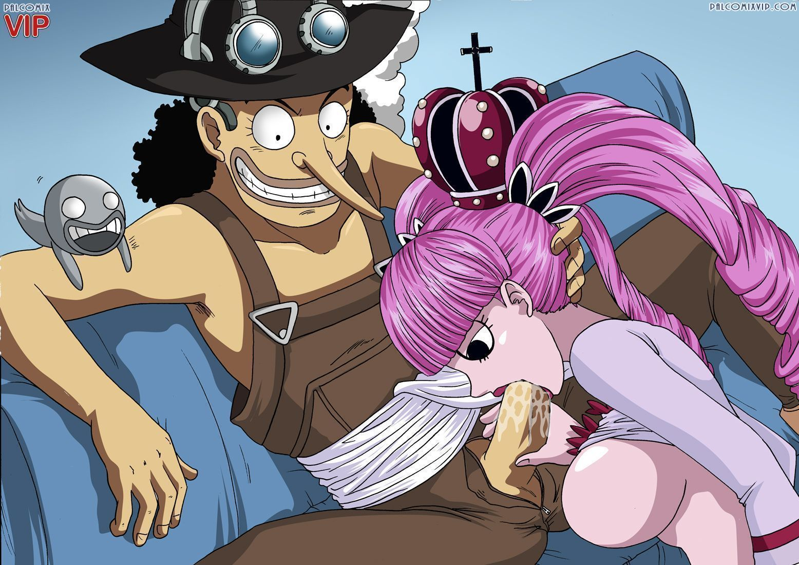 porno xnxx one piece vuxen